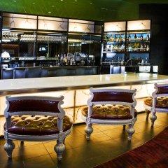 Hard Rock Hotel Pattaya гостиничный бар