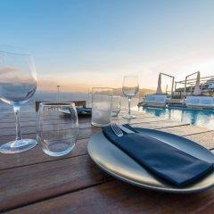 Отель Santorini Secret Suites & Spa фото 2