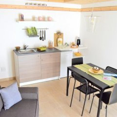Апартаменты Apartment With one Bedroom in Siracusa, With Wifi - 950 m From the Beach Сиракуза в номере