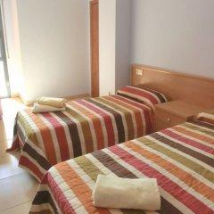 Отель in Lloret de Mar - 104276 by MO Rentals Испания, Льорет-де-Мар - отзывы, цены и фото номеров - забронировать отель in Lloret de Mar - 104276 by MO Rentals онлайн комната для гостей фото 2