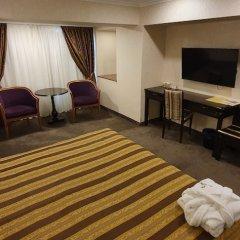 Отель Grand Mir Узбекистан, Ташкент - отзывы, цены и фото номеров - забронировать отель Grand Mir онлайн фото 8