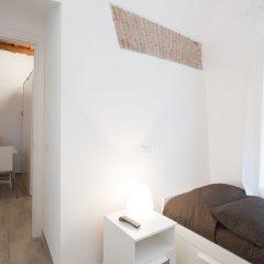 Отель Domenichino Luxury Home комната для гостей фото 2