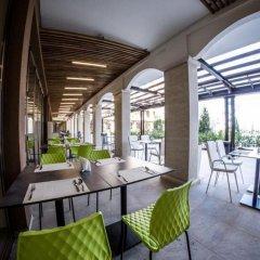 Отель Апарт-Отель Premier Fort Beach Болгария, Свети Влас - отзывы, цены и фото номеров - забронировать отель Апарт-Отель Premier Fort Beach онлайн гостиничный бар