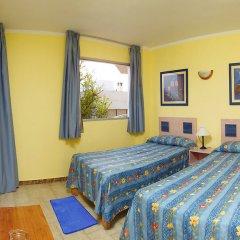 Отель Mira Mola Apt комната для гостей