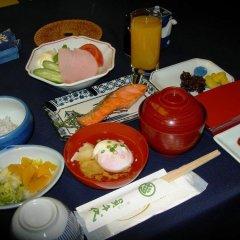Отель Sadachiyo Япония, Токио - отзывы, цены и фото номеров - забронировать отель Sadachiyo онлайн фото 8