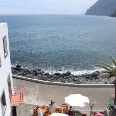 Hotel Vila Bela Машику пляж