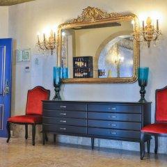 Отель Casual Belle Epoque Lisboa интерьер отеля фото 3
