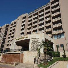 Отель Menada Apartments in Royal Beach Болгария, Солнечный берег - отзывы, цены и фото номеров - забронировать отель Menada Apartments in Royal Beach онлайн фото 5