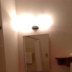 Отель Manoir dYouville удобства в номере фото 2