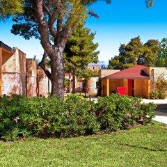 Отель VOI Floriana Resort Симери-Крики фото 2