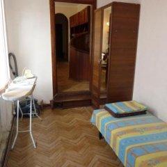 Гостиница Guest home Revolyucii 44 удобства в номере