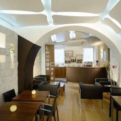 Trevi Collection Hotel гостиничный бар
