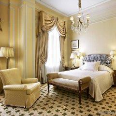Отель Grande Bretagne, a Luxury Collection Hotel, Athens Греция, Афины - отзывы, цены и фото номеров - забронировать отель Grande Bretagne, a Luxury Collection Hotel, Athens онлайн комната для гостей фото 2