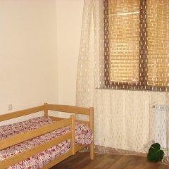Апартаменты ZARA Ереван детские мероприятия
