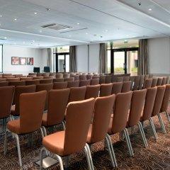 Отель Hilton Evian-les-Bains фото 2
