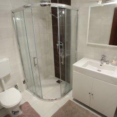 Апартаменты Dfive Apartments - Bland ванная фото 2