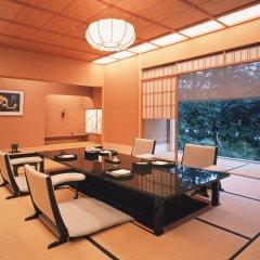 Urayasu Brighton Hotel Tokyo Bay Ураясу сауна