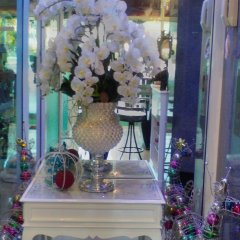 J Sweet Dreams Boutique Hotel Phuket