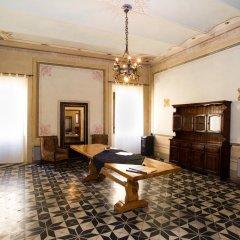 Отель Dimora San Domenico Ареццо фото 2