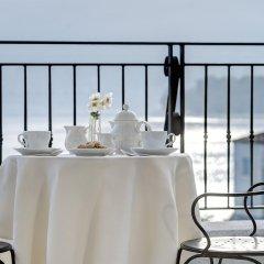 Отель Grand Hotel Majestic Италия, Вербания - 1 отзыв об отеле, цены и фото номеров - забронировать отель Grand Hotel Majestic онлайн питание фото 2