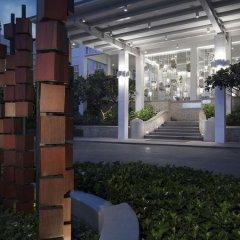 Отель The Nai Harn Phuket фото 12