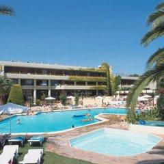 Отель Kalithea Sun & Sky Греция, Родос - отзывы, цены и фото номеров - забронировать отель Kalithea Sun & Sky онлайн фото 11