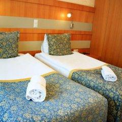 Burcman Hotel Турция, Бурса - 1 отзыв об отеле, цены и фото номеров - забронировать отель Burcman Hotel онлайн комната для гостей фото 4