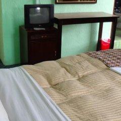 Отель Nana Непал, Катманду - отзывы, цены и фото номеров - забронировать отель Nana онлайн удобства в номере