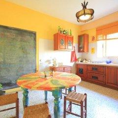 Отель Boho Hostel Мальта, Сан Джулианс - отзывы, цены и фото номеров - забронировать отель Boho Hostel онлайн в номере фото 2