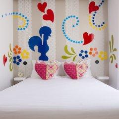 Отель Páteo Saudade Lofts детские мероприятия фото 2