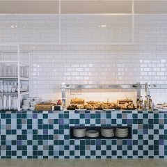 Отель Ambar Beach Испания, Эскинсо - отзывы, цены и фото номеров - забронировать отель Ambar Beach онлайн в номере
