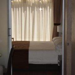 Отель Lamartine 619 Residencial Мексика, Мехико - отзывы, цены и фото номеров - забронировать отель Lamartine 619 Residencial онлайн комната для гостей фото 5