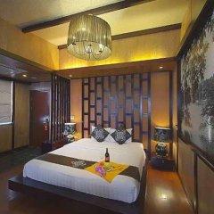 Отель Gia Bao Grand Hotel Вьетнам, Ханой - отзывы, цены и фото номеров - забронировать отель Gia Bao Grand Hotel онлайн детские мероприятия фото 2