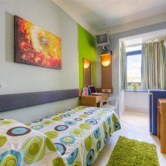 Отель Balco Symphony Residence Мальта, Гзира - отзывы, цены и фото номеров - забронировать отель Balco Symphony Residence онлайн фото 3