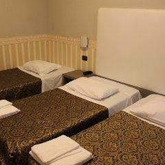 Отель Residence Hotel Laguna Италия, Маргера - отзывы, цены и фото номеров - забронировать отель Residence Hotel Laguna онлайн сауна