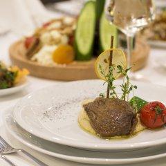 Teymur Continental Hotel Турция, Газиантеп - отзывы, цены и фото номеров - забронировать отель Teymur Continental Hotel онлайн питание