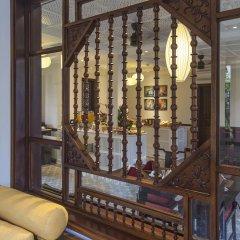 Отель Cozy Hoian Boutique Villas развлечения