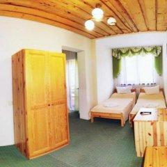 Гостиница Na Gorbi Украина, Волосянка - отзывы, цены и фото номеров - забронировать гостиницу Na Gorbi онлайн детские мероприятия фото 2