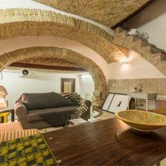 Отель La Casa delle Carrozze комната для гостей фото 3