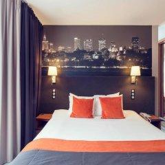 Отель Mercure Warszawa Centrum Польша, Варшава - 3 отзыва об отеле, цены и фото номеров - забронировать отель Mercure Warszawa Centrum онлайн комната для гостей фото 3