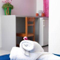 Отель Villa Valvis Греция, Остров Санторини - отзывы, цены и фото номеров - забронировать отель Villa Valvis онлайн удобства в номере