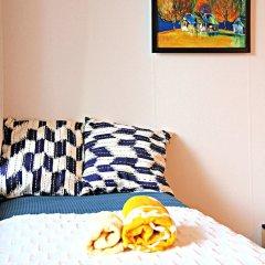 Отель Wonderful Helsinki Apartment Финляндия, Хельсинки - отзывы, цены и фото номеров - забронировать отель Wonderful Helsinki Apartment онлайн спа