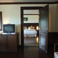 Отель Lanta Mermaid Boutique House Ланта удобства в номере фото 2