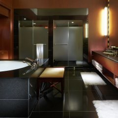 Отель The Westin Chosun Seoul Южная Корея, Сеул - отзывы, цены и фото номеров - забронировать отель The Westin Chosun Seoul онлайн удобства в номере