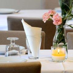 Отель Teos Lodge Pansiyon & Restaurant Сыгаджик в номере