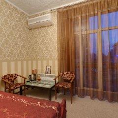Гостиница Pokrovsky Украина, Киев - отзывы, цены и фото номеров - забронировать гостиницу Pokrovsky онлайн детские мероприятия фото 5