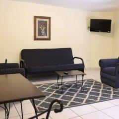 Отель Dolphin Hotel Гондурас, Тегусигальпа - отзывы, цены и фото номеров - забронировать отель Dolphin Hotel онлайн фото 5