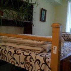 Гостиница Хостел Улей Украина, Николаев - отзывы, цены и фото номеров - забронировать гостиницу Хостел Улей онлайн комната для гостей фото 5