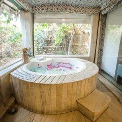 Отель Lohagarh Fort Resort бассейн фото 2