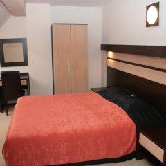Отель Byalo More Болгария, Чепеларе - отзывы, цены и фото номеров - забронировать отель Byalo More онлайн фото 28